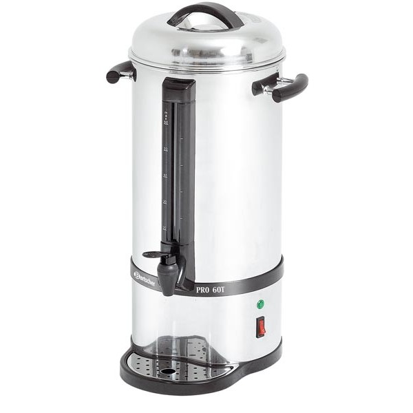 Machine cafe professionnelle - Cafetiere semi professionnelle ...